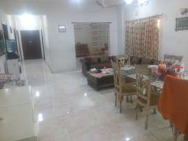 4 Bed Apartment in Askari 11 Lahore for sale by Owner
