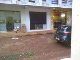 Shop for rent @kottiyam