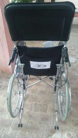 Wheel chairs on rent and sale oxygen concentrator  bipap machi sale