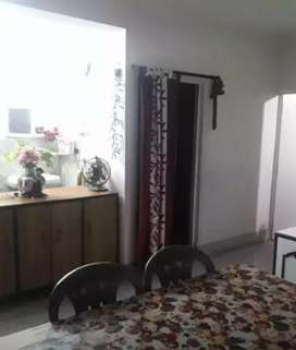 Mango post office road near sai Mandir 2bhk