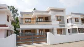 KochinProperties-Posh Villa for sale -7.50cent 2550 sqft-5bhk-jayaraj