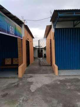 Kost putra free wifi 20mbps include listrik, sampah, air,cctv dll