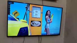 OFFER SONY Led tv 50 inch Smart 43 inch smart 32 inch smart 24 inch=KC