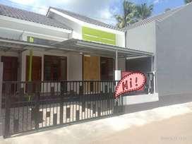 Rumah Dijual Klakapan Sleman 482jt Kaplingan Siap Huni