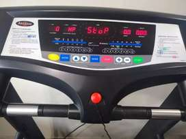 Advance auto inclinel treadmill 0313(2327769) PL call me at this no