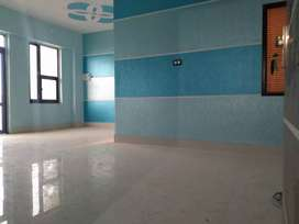 commercial space for mini office/shop also 'basement is there 4 rent'