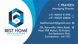 ONLY OFFICE WORK AND TELECALLER SALARY AND GOOD INCENTIVE