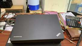 HP Acer Dell Lenovo All brand available here