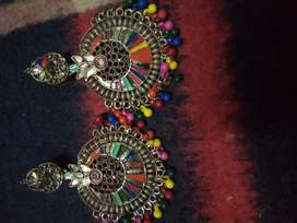 Attractive antic designed earnings