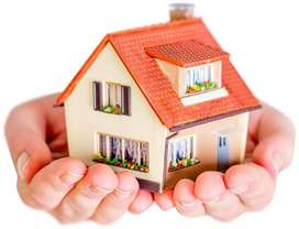 House for Sale in Jauharabad
