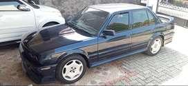 BNW E30/M40 318i 1991