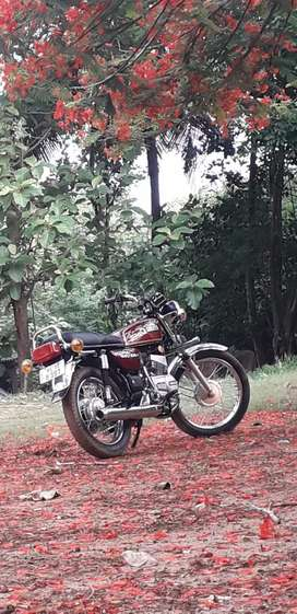RX100 mint condition for sale