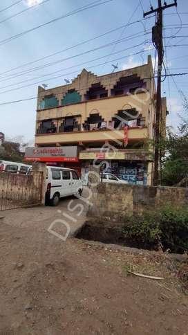 Residential Flat(Talegaon Dabhade)