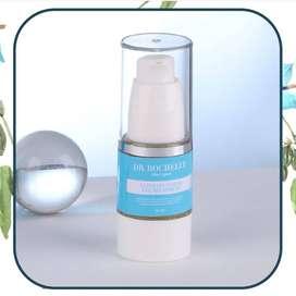 Cream Mata / Eye Cream Rochelle Skin Expert