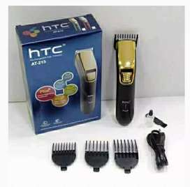 HTC Trimmer At-213