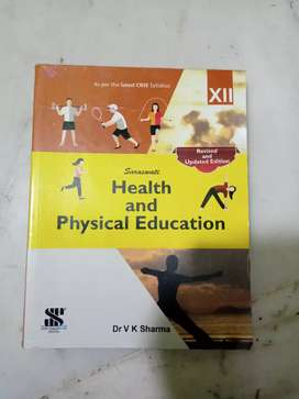 Cbse class 12 book