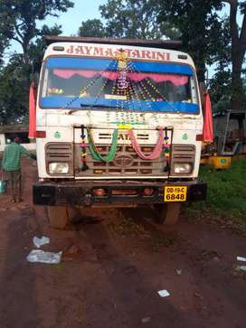 Tata hyva good runining condition
