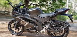 Yamaha R15 V3 2019 For Sale