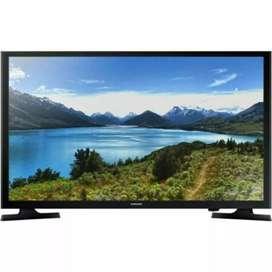 Kredit TV LED All Merk Proses Dengan Cepat Dapatkan Barang