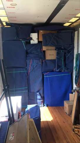 Talal Packers And Movers in Islamabad Home Shifting Services Islamabad