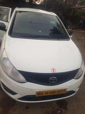 Tata ZEST diesel for sale.