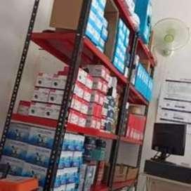 PAKET KAMERA CCTV ONLINE MURAH LENGKAP DAN TERPERCAYA