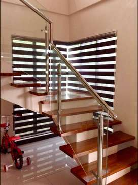 window blinds best quality in good prices ceiling glass paper