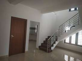 3 BHK 1550 SQFT RIVER VIEW VILLA FOR SALE IN PALAKKAD TOWN