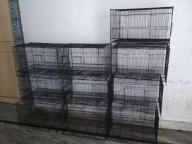 Bird cages low price