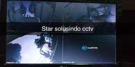 harga promo CCTV online siap pasang.