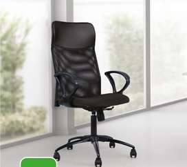 Brand Office Chair 2 Year Guatantee