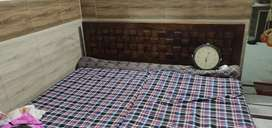 6*6.5 New Bed
