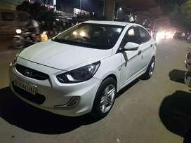 Hyundai Others, 2011, Diesel