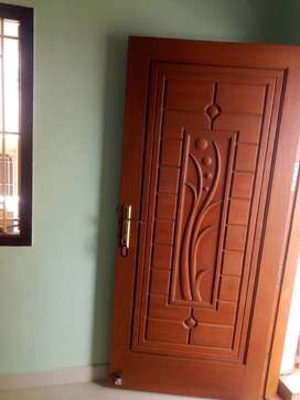 Vanthu fulfilled house for rent