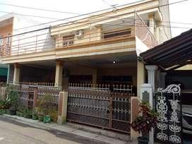 Dijual Rumah Nyaman dan Strategis Siap Huni di Pusat Kota Tangerang