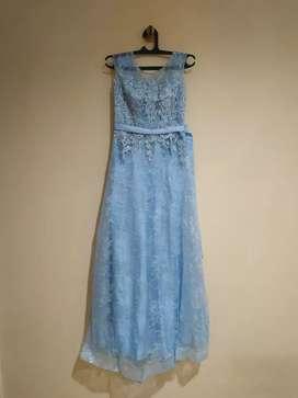 Jual Baju Pesta / dress