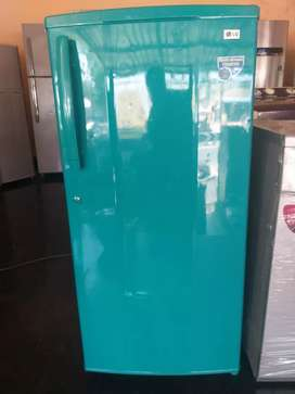 All brand refrigerator available