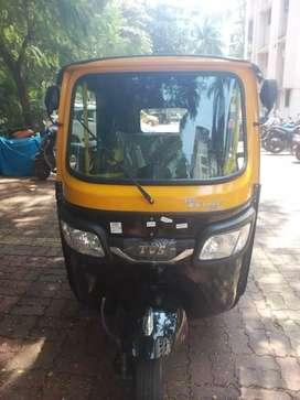 Daily Mumbai-Bandra-Dahisar Thane To Neral, Lonavla, Pune service