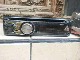 Tape ori mitsubishi coltdiesel canter