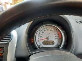 Maruti Suzuki Ritz 2012 Diesel