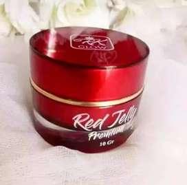 Rk Red Jelly Premium