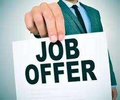 Agency Manager for Rajahmundry