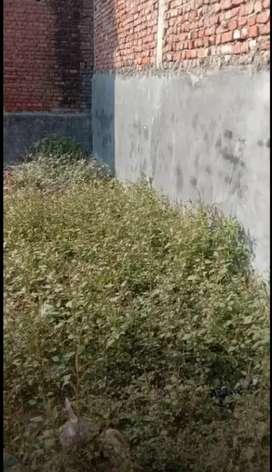 20 fut rasta 200 mtr ramghat road Rajvihar colony near petrol pump