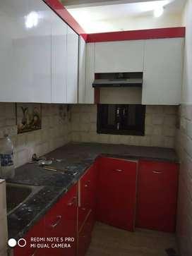 90% home lOan facility call NOWW  darsh Homes