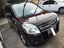 Karimun  Wagon R GX 2014 Dp10 jt angsurn 1jutaan,  SPECIAL PROMO!!!
