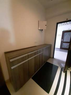 Flat  Available on Rent as Guest House Purpose