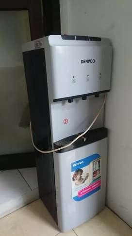 Dispenser DENPOO Hot Cold
