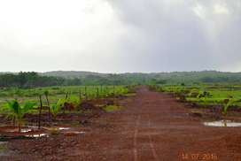 Book N/A Residential Plot in Tarkarli Malvan at 15L Call for visit
