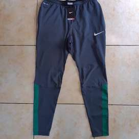 Celana training Nike timnas indonesia select tech pant