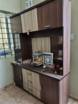 TV Cabinet available